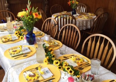yellow-table