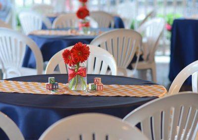 The-Blue-Owl-Restaurant-bo-verdana