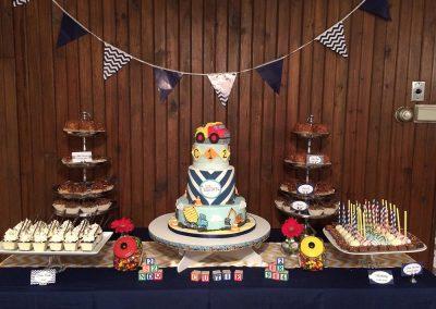 The-Blue-Owl-Restaurant-cake-table-sm
