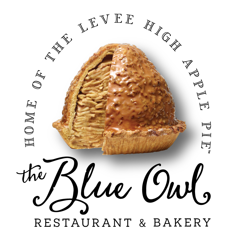 The Blue Owl Restaurant & Bakery