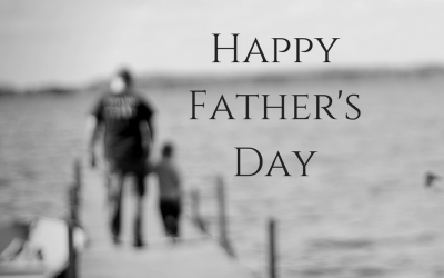 ~ Father's Day ~