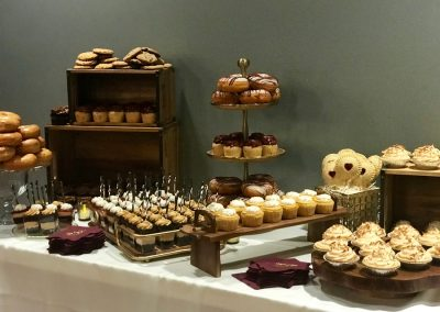 BlueOwlBakery-Dessert-Buffet-St-Louis