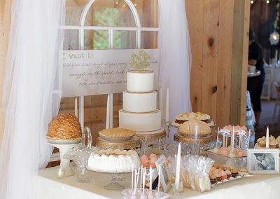 The-Blue-Owl-Bakery-St-Louis-Wedding-Dessert-Buffet-006